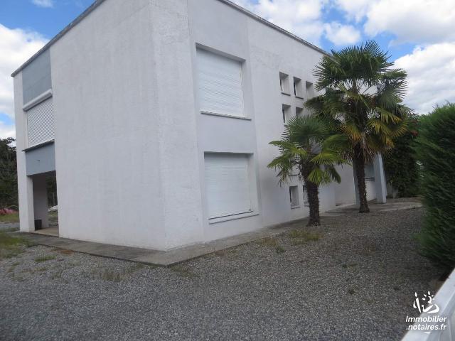 Vente - Maison - Jurançon - 300.0m² - 8 pièces - Ref : 005/M/1537