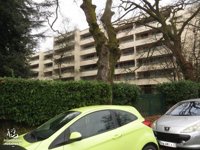 Vente - Appartement - Pau - 74.65m² - 3 pièces - Ref : 005/A/1541
