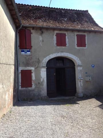 Vente - Maison - Puyoô - 192.00m² - 5 pièces - Ref : 050/M/2257