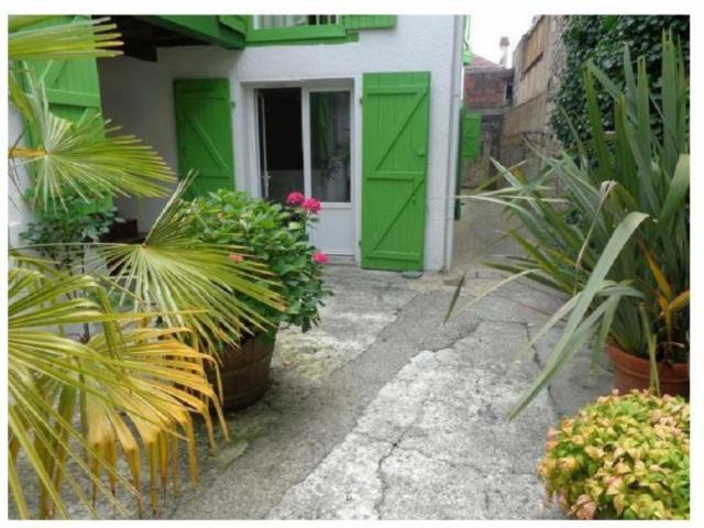 Vente - Maison - Orthez - 136.00m² - 4 pièces - Ref : 050/M/2286