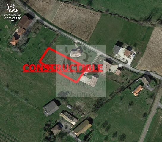 Vente - Terrain à bâtir - Miramont-de-Quercy - 2000.0m² - Ref : 038/350