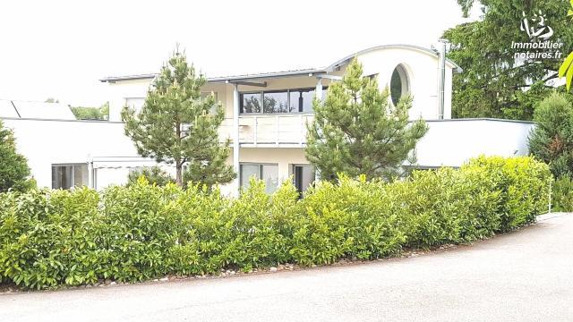 Vente - Maison - Épinal - 395.00m² - 7 pièces - Ref : 003/1422