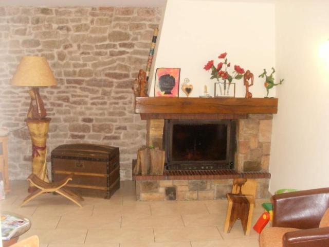 Vente - Maison - Épinal - 160.00m² - 9 pièces - Ref : 005/279